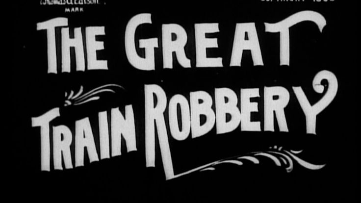 The Great Train Robbery (1978) Full Movie English