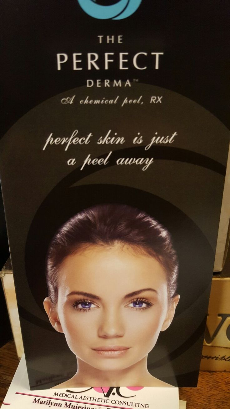 best ideas about derma peel chemical skin peel fall into a fresh face 150 for the perfect derma peel from beverly hills