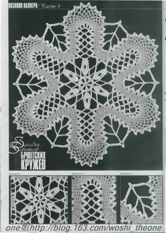 Outstanding Crochet Motifs Patterns Photos Easy Scarf Knitting