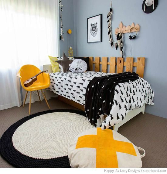 Black White And Yellow Bedroom best 25+ gray boys rooms ideas on pinterest | gray boys bedrooms