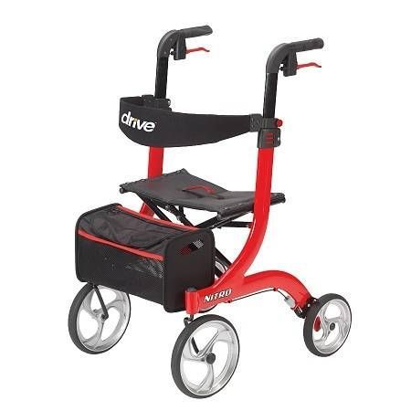 https://www.google.com/search?q=drive nitro rollator red