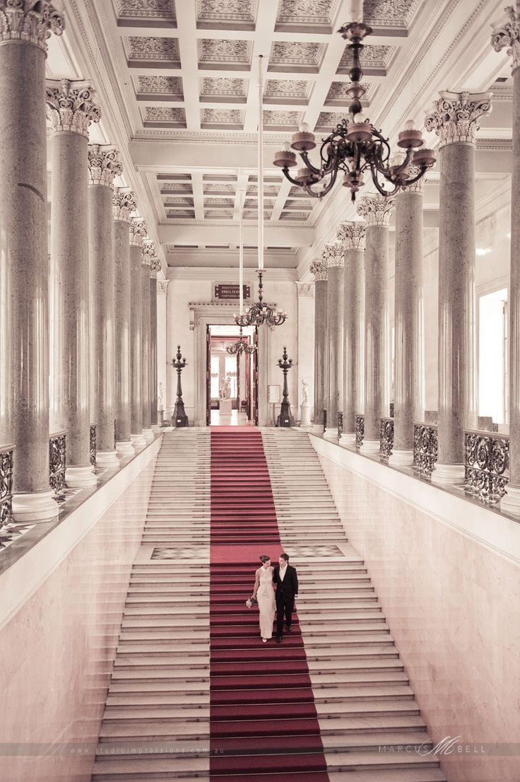 Hermitage St-Petersburg