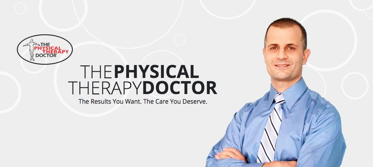 Questions We Are Frequently Asked! http://theptdoctor.com/faq/?utm_content=buffere7639&utm_medium=social&utm_source=pinterest.com&utm_campaign=buffer  #health #physical #doctor #therapy #manhasset #greatneck #bayside #queens #nyc