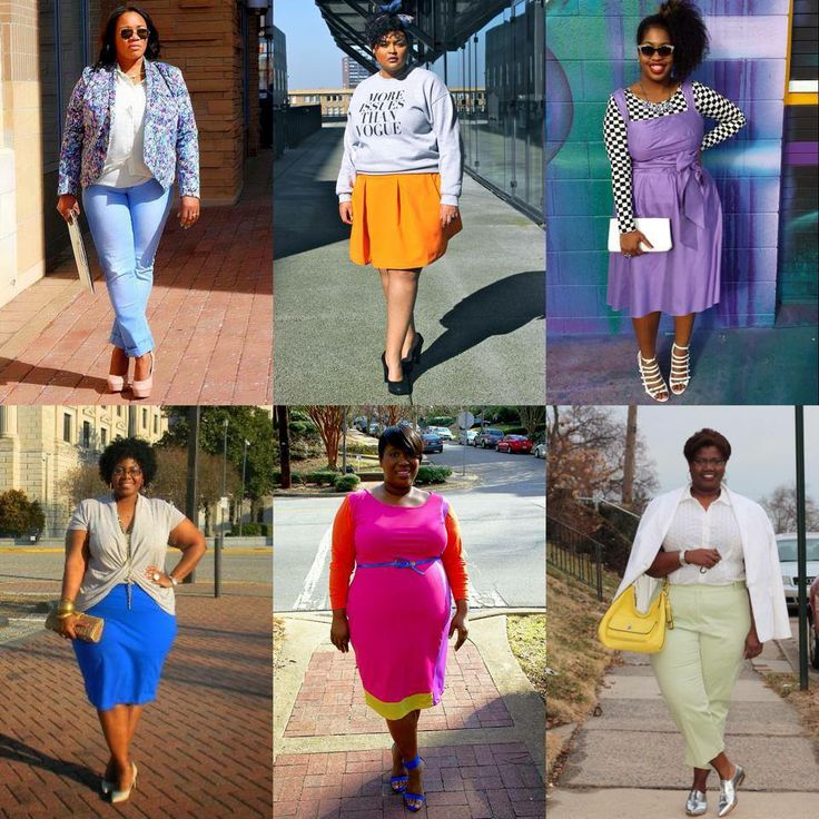 6 Plus Size Bloggers Who Are Over 30 That You Should Be Following:  pumpsandstudz.blogspot.com mode-plus.com inmyjoi.blogspot.com http://www.prettypluspep.blogspot.com thejenesaisquoi.blogspot.com,  grownandcurywoman.com plus size blogger, curvy bloggers, full figure style, curvy women bloggers, Spring plus size fashions