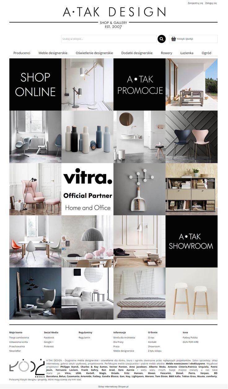 Google themes barcelona - Inspiring Shoper Ecommerce Theme Online Store Theme Template Shoper Ecommerce