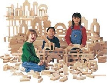 Discount Preschool Furniture, Daycare Furniture - Wholesale Prices