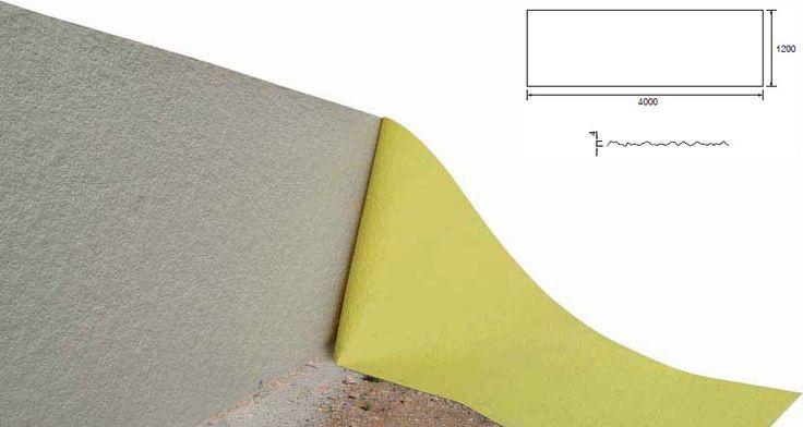 M s de 25 ideas incre bles sobre piedra artificial en - Moldes piedra artificial ...