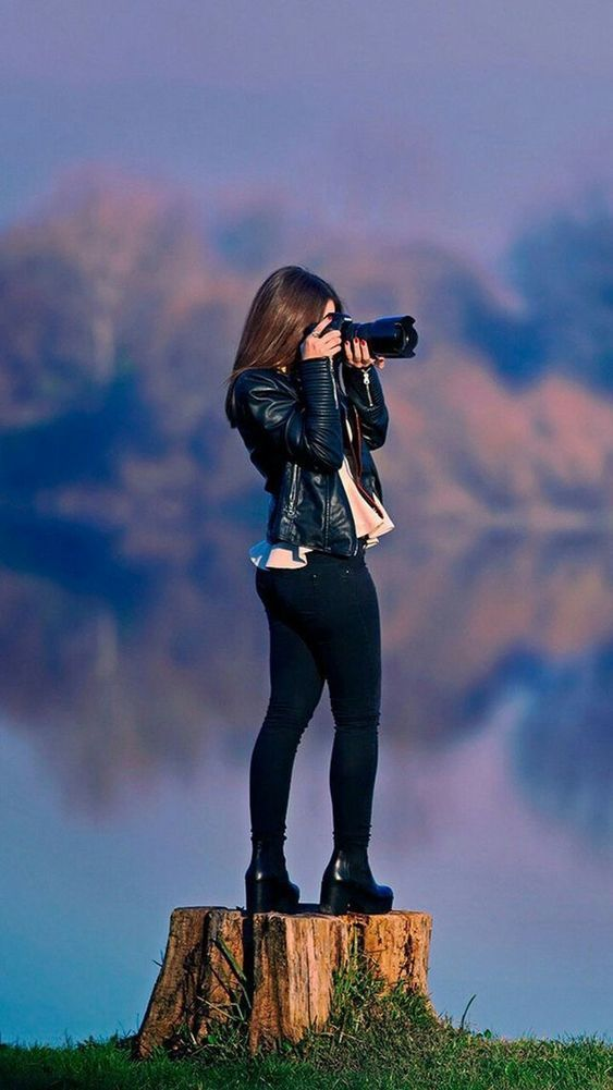 Related Facebook Dps For Girls Pinterest Photography Camera