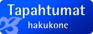 Maalaisrunokilpailu kerää kirjoittajia  Maaseutuaiheisia runoja etsivä kilpailu on saanut liikkeelle lukuisia kirjoittajia. Maalaisrunokilpailun taustalla on kaksi kirjallisuustapahtumaa: tamperelainen Annikin Runofestivaali ja Urjalassa järjestettävä Pentinkulman päivät.  Tuomaristossa mm. Heli Laaksonen ja Jouni Tossavainen.  Voittajalle on luvassa 500 euron rahapalkinto.  Viime vuonna Annikinkadun runofestivaalin yhteydessä järjestettiin runokilpailu Kiima, jossa etsittiin eroottisia…