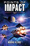 Points of Impact (Frontlines Book 6) by Marko Kloos (Author) #Kindle US #NewRelease #ScienceFiction #SciFi #eBook #ad