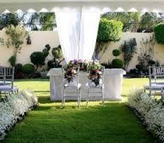 bodas civiles sencillas - Buscar con Google