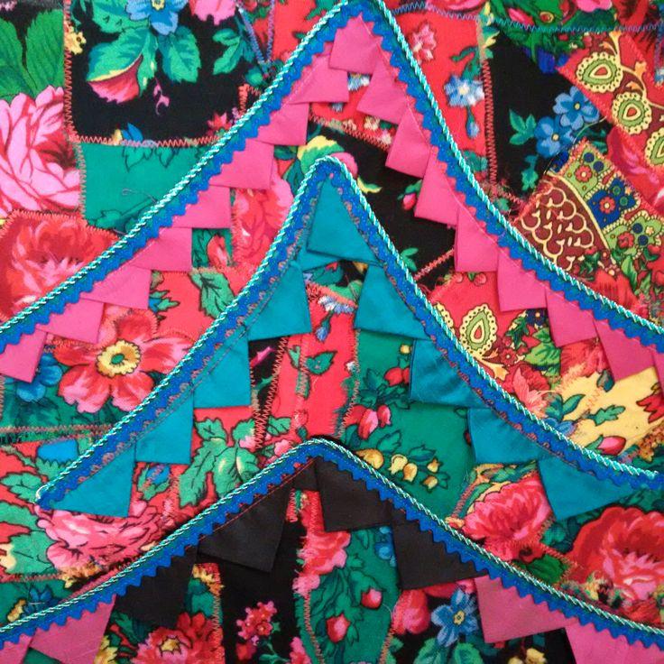 Romani Unique christmas pattern 2017 pattern gypsy roma style rose fashion textile rose inspiration winter hungary budapest