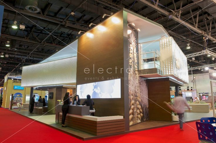 Exhibition Stand Contractor In Dubai : Ideas about exhibition stands on pinterest