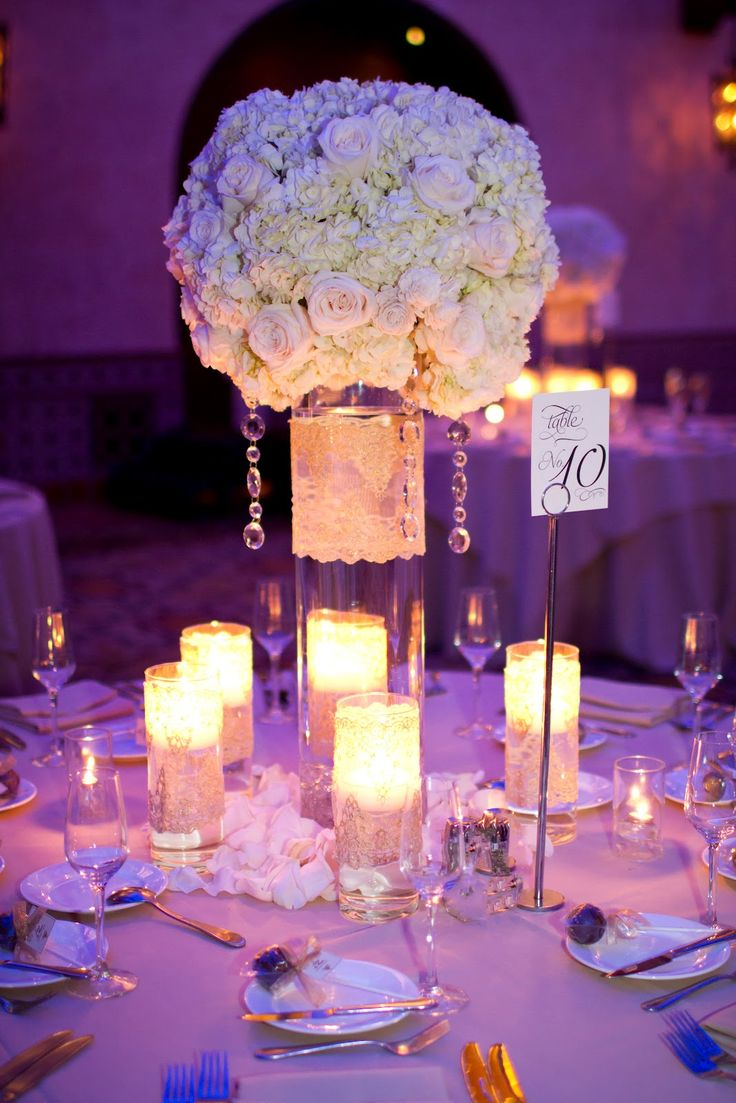 Best purple wedding flowers images on pinterest