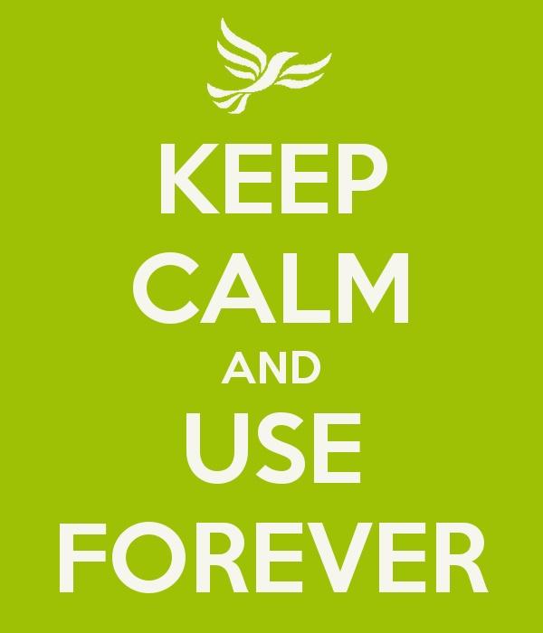 .:Forever:.