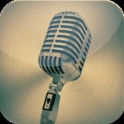 The Sapphires App - Soul Sync