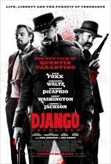Django desencadenado_2013