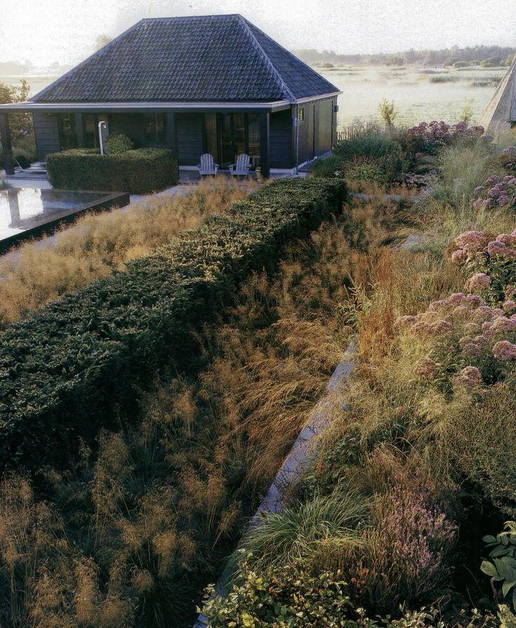 4244 best landscape ideas images on Pinterest Landscaping
