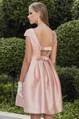 Venta de vestidos de fiesta de marcas outlet online Colecciones de vestidos de fiesta hasta el 70% de descuento. Sonia Peña outlet, Carla Ruiz, Teresa Ripoll