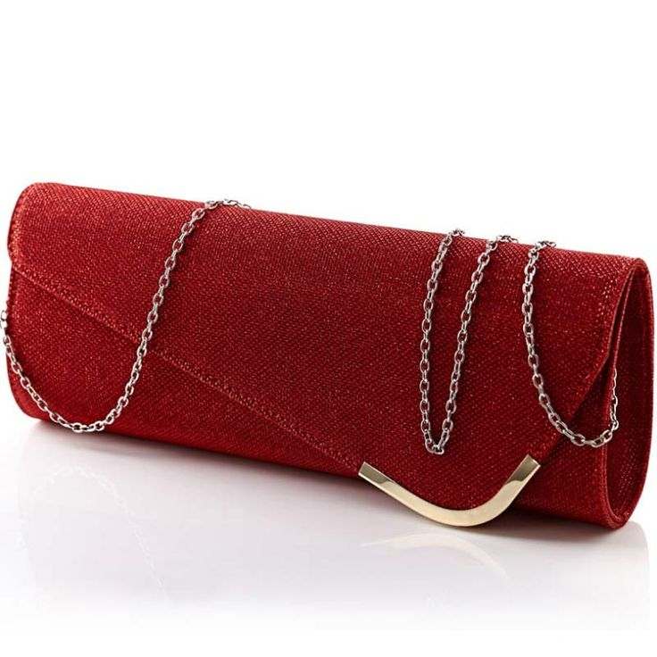 ヨーロッパのファッションbv2198イブニングバッグの工場直接販売卸売レディースクラッチバッグチェーン付き仕入れ、問屋、メーカー・生産工場・卸売会社一覧
