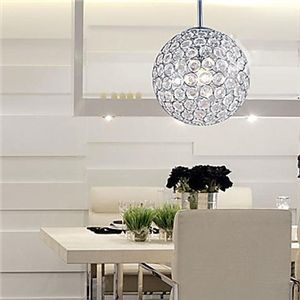 60W Comtemporary Pendant Light with 1 Light in Honeycomb Design - See more at: http://www.homelava.com/en-60w-comtemporary-pendant-light-with-1-light-in-honeycomb-design-nbsp-p3103.htm#sthash.zHlF0Pgr.dpuf