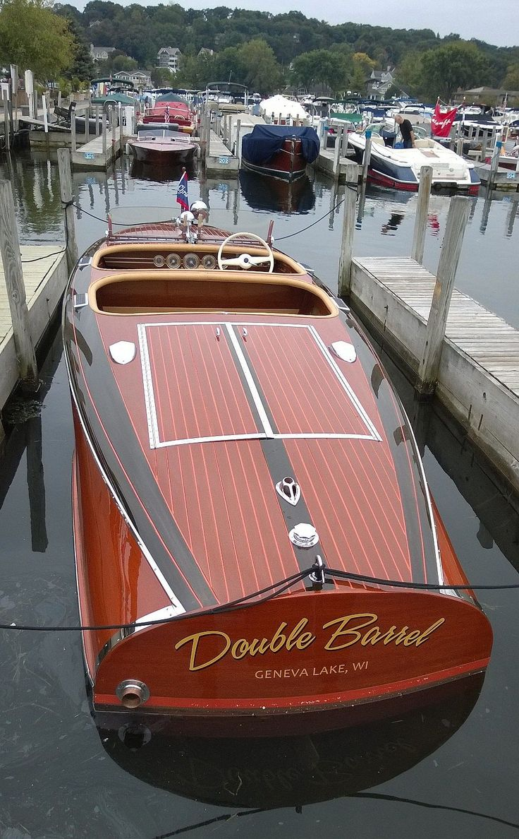 Best Boats Images On Pinterest Boats Vintage Boats And - Blue fin boat decalsblue fin sportsman need some advice pageiboats