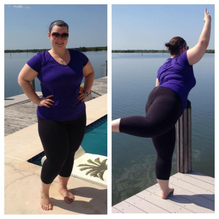 Lee looks absolutely amazing in her Lola Skinny Capri!   We love how she brings her Lola Getts on vacation and does Barre Method by the waterfront! Another true Lola Girl!