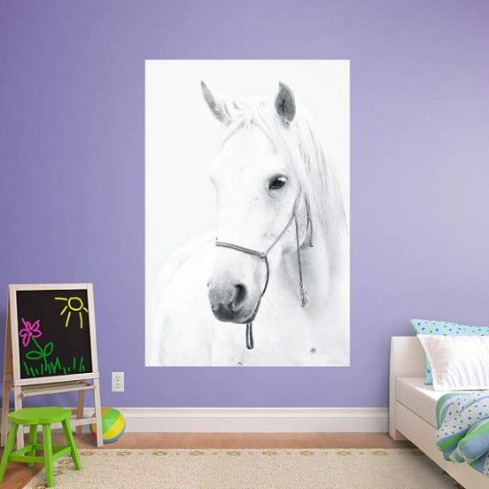 1000+ images about wandtattoo pferd on pinterest | shetland ponies