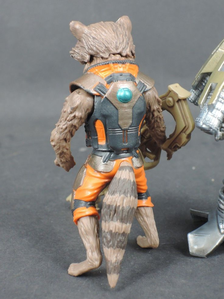 Guardians Of The Galaxy Merchandise Thread Page 4 The