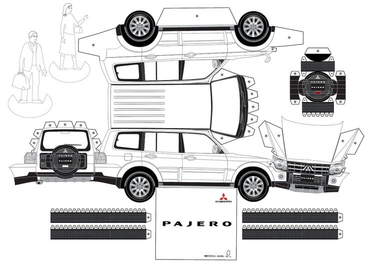 Paper Cars together with 392376186270981558 further Kids Coloring Pages as well Mercedesbenz W15 Wikipedia The Free Encyclopedia likewise Aluminum Shock Set 3A Mini T Losb1110. on miniature cars and trucks