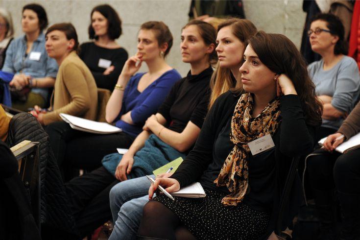 Université de Nantes - Médiation, médiations, vous avez dit médiation(s) ?