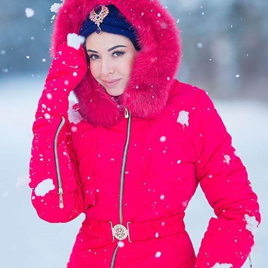 В наличии комбинезоны от 40 до 46 размера! Под заказ можно выбрать любой размер, срок изготовления от 7 до 14 дней! . . Фотограф @alisatyt . . Шапочка @vyazanie_116 . . #челны #зима #девушка #снег #сноуборд #набережныечелны #зима2016 #комбинезон #зима2017 #комбинезоны #теплаяодежда #зимнийкомбенизон #одежда #комбез #зимнийкостюм #пуховик #женскийпуховик #горнолыжныйкостюм
