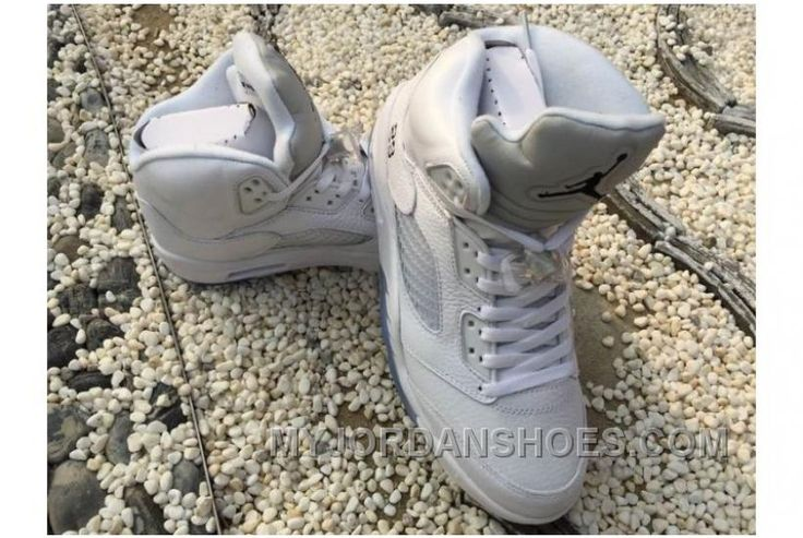 separation shoes a6416 65f20 0b02a 74a09 discount code for air jordan retro 5 bronze kixify marketplace  men friep c6e97 1c66e ...