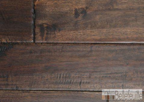 109 best planchers bois franc images on pinterest flooring floors and deck. Black Bedroom Furniture Sets. Home Design Ideas