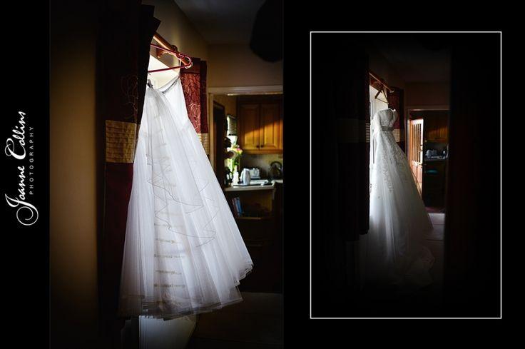 1 wicks brides dress