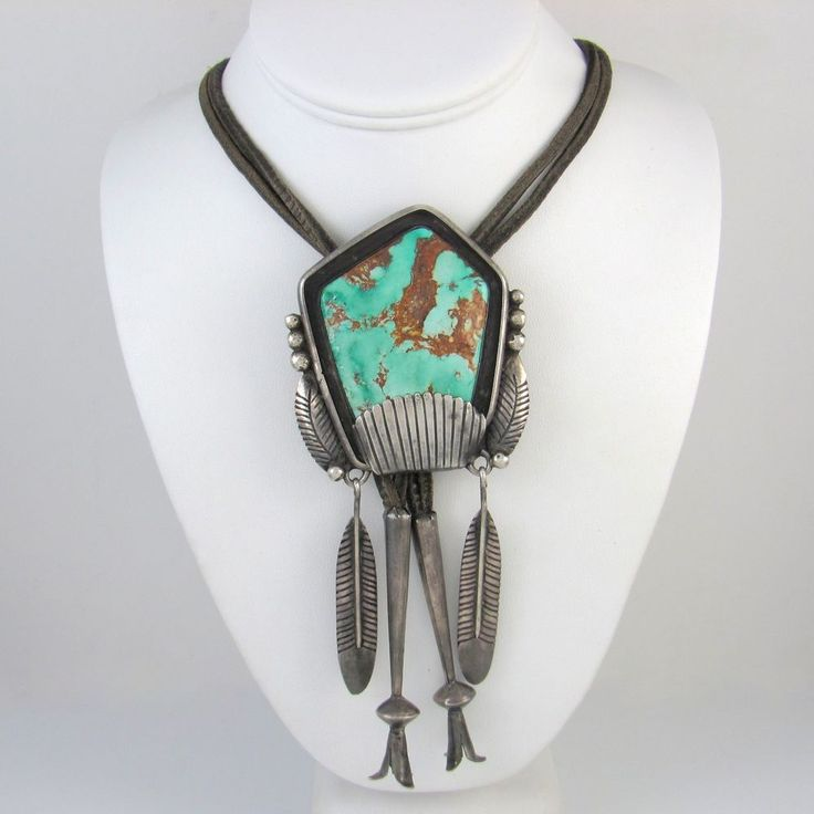 17 Best Images About Navajo My New Love On Pinterest