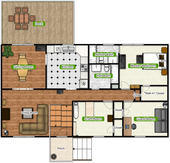 Foyer Layout Guide : Best images about craftsman style homes what does a