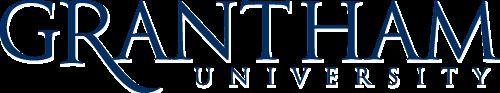 Grantham University, a premier online degree program provider