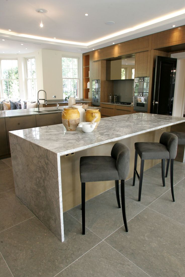 Kitchen Worktop Granite Top 17 Ideas About Granite Quartz Kitchen Worktops On Pinterest