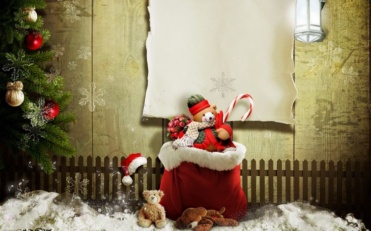 Merry Christmas Pictures and Photos free download – www.welcomehappyn… #HappyN… ec5c67c38091ab8ebb0c01895608dede  merry christmas pictures christmas presents