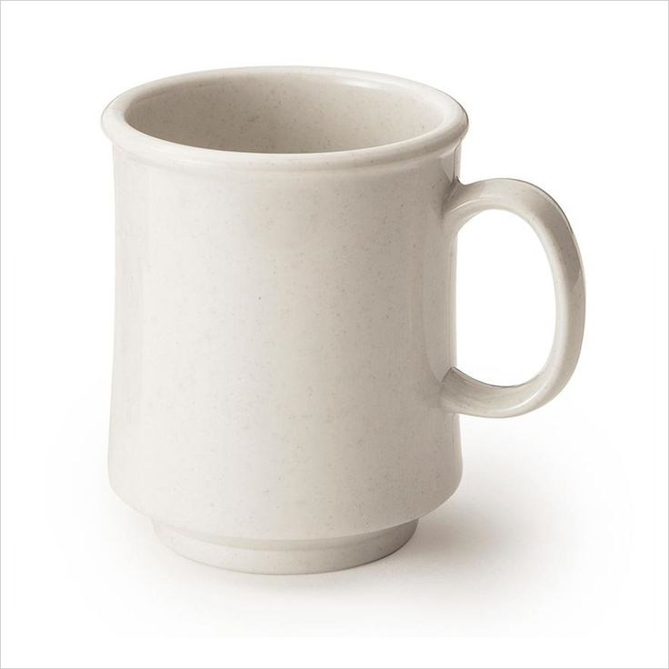 8 oz 3.25 x 3.75 Stacking Mug Ironstone Tritan/Case of 24 Tags:  Coffee Cups; Cups and Mugs; Plastic Coffee Cups;Plastic Coffee Cups;Plastic Round Coffee Cups; https://www.ktsupply.com/products/32807345634/8-oz-325-x-375-Stacking-Mug-Ironstone-TritanCase-of-24.html