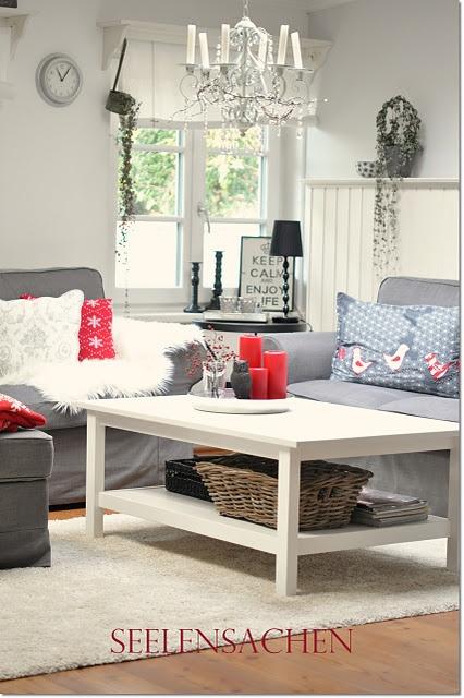wohnzimmer couchtisch wohnzimmer sch ner wohnen. Black Bedroom Furniture Sets. Home Design Ideas