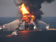 BP to Admit Crimes and Pay 4.5 Billion Dollars in Gulf Settlement - Global Business - NYTimes.com