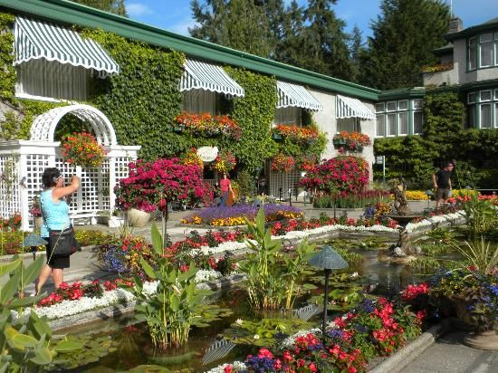 17 Best 1000 images about Italian Garden on Pinterest Gardens Canada