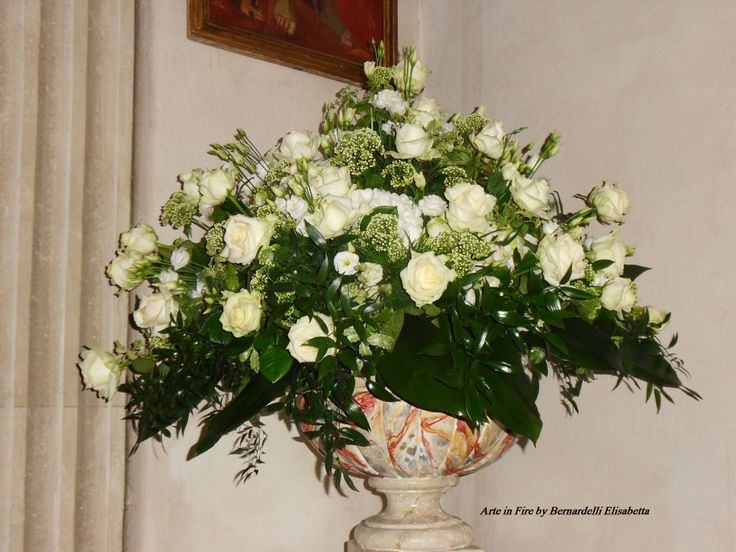 Matrimonio S. Gottardo