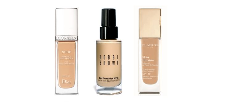 """My first blog post! """"Finding the right foundation"""". Read more on www.kirledlash.co.za http://www.kirledlash.co.za/?page_id=44"""