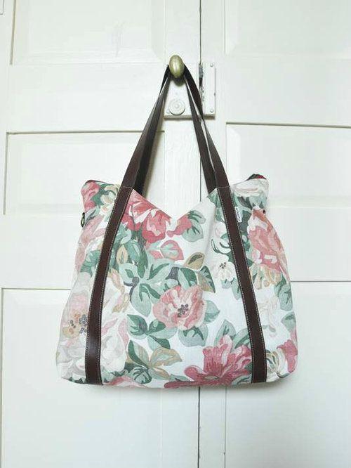 cruelty-free-handbag