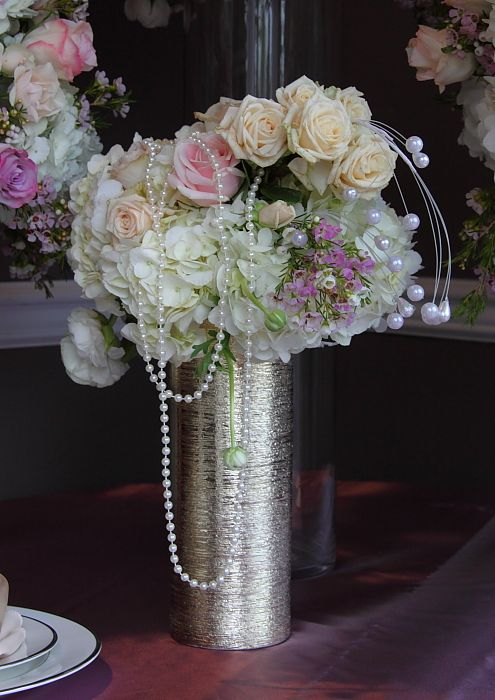 SND Events Pinterest Seattle Wedding Wedding Ideas And Flowers