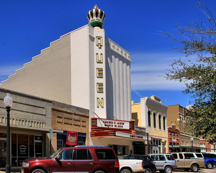 10 Things To Do In College Station If You're Not An Aggie