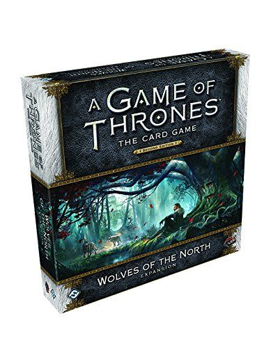 game of thrones board game tyrell